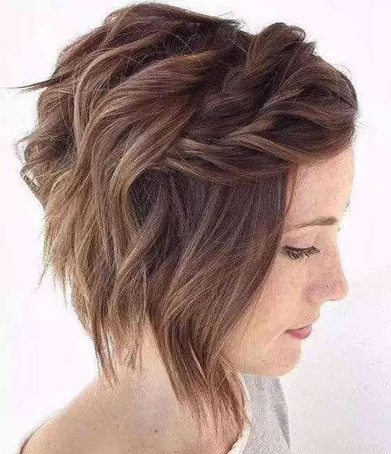 5 best ideas about stylish layered hairstyles solutioingenieria Choice Image