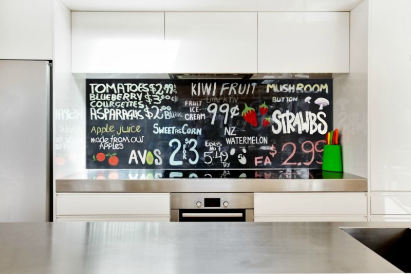 Gallery Glass Splashbacks Image Glass KItchen Pinterest - motive für küchenrückwand
