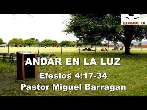 Predicas cristianas evangélicas pentecostales