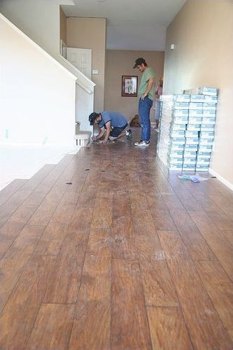 Pergo floor installation how to install pergo flooring yourself pergo floor installation how to install pergo flooring yourself solutioingenieria Image collections