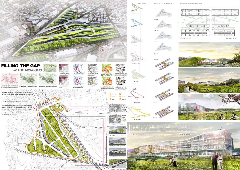 Pin by Oran Stainbrook on Landscape Posters | Landscape design ...