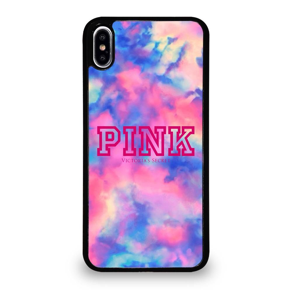 new style 8c19a 998f4 VICTORIA S SECRET MARBLE iPhone XS Max Case Cover di 2019 | iPhone ...