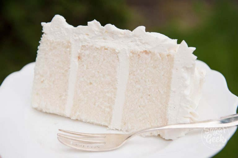 White Velvet Cake Recipe Color Variations Sugar Geek Show Recipe Buttermilk Cake Recipe White Velvet Cakes Velvet Cake Recipes