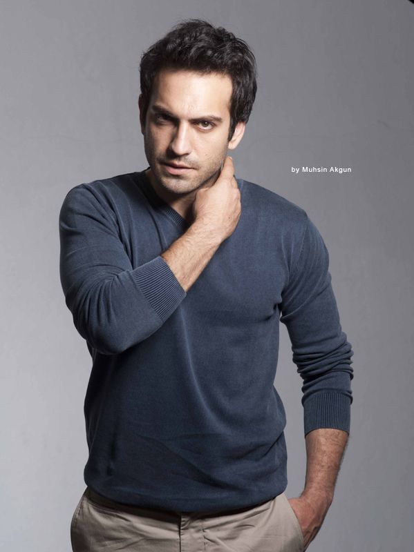 Image from http://www.bugragulsoy.com/wp-content/uploads/2012/06/Bugra-Gulsoy-big-06.jpg.