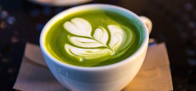 caffè verde emagrece de verdade