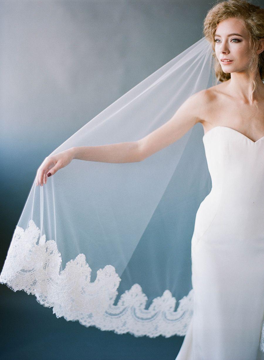 Fine Vestidos Novia Lleida Pattern - All Wedding Dresses ...