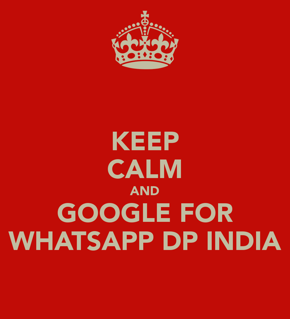 Funny facebook quotes status updates profile pics - Latest Dp For Whatsapp Whatsapp Facebook Status Quotes