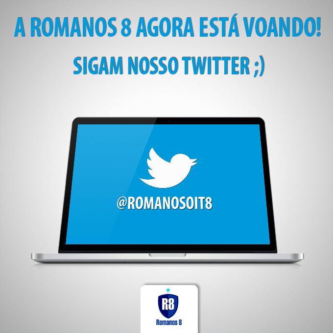 TwitterRomanosOit8
