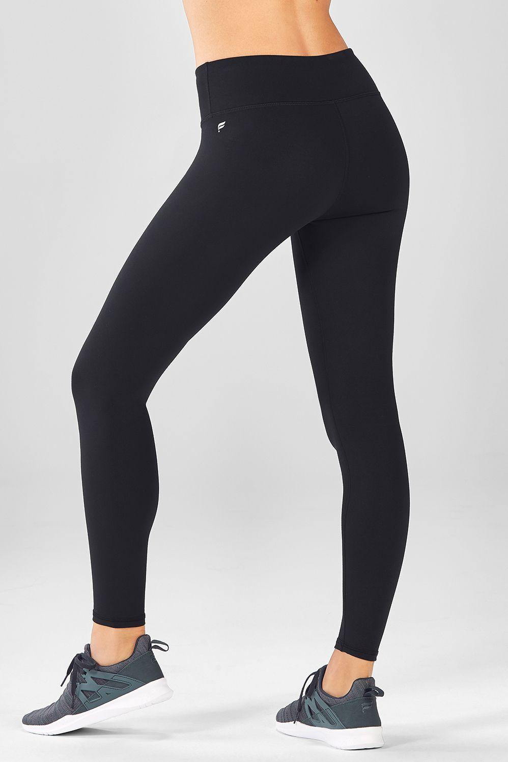 299264e0ae192a Salar Solid PowerHold® Legging in 2019 | special | Tight leggings ...