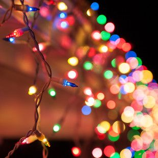 Multicolor Icicle Lights White Wire Icicle Lights White Wire Christmas Lights Icicle Christmas Lights