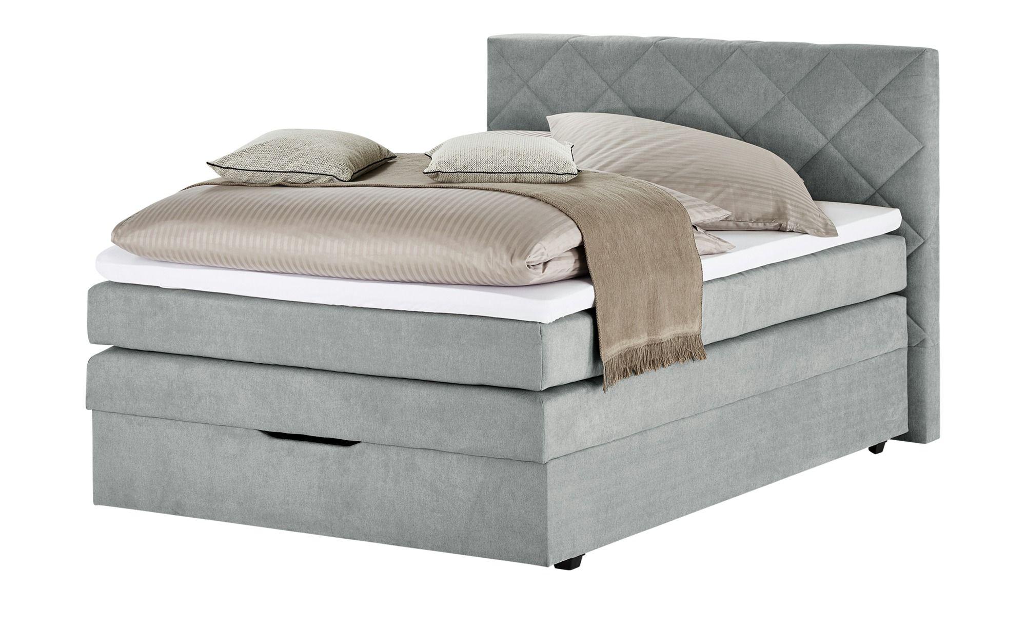 Boxspringbett Princess Boxspringbett Bett Und Grosses Bett