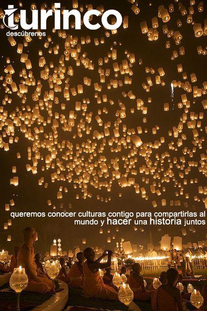 #turinco Mayorista y Agencia de Viajes  Ph:Yang Tee Mon en Flickr