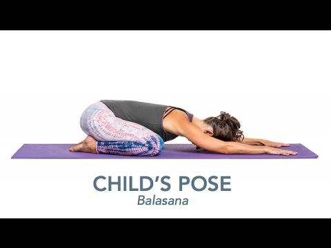 bedtime yoga routine for better sleep  cool yoga poses