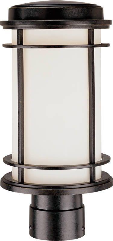14 inchh la mirage 1 light outdoor post lantern winchester products 14 inchh la mirage 1 light outdoor post lantern winchester aloadofball Gallery
