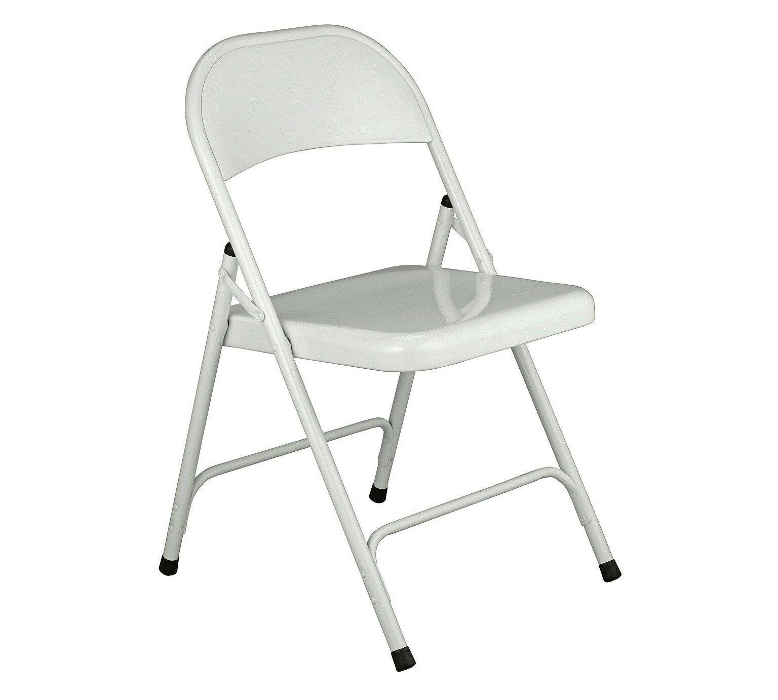 portable chairs argos indoor dining chair cushions habitat macadam folding 10 furniture drawing interior