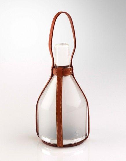 Bell Lamp Nuvo Magazine Solar Powered Lamp Lamp Bottle