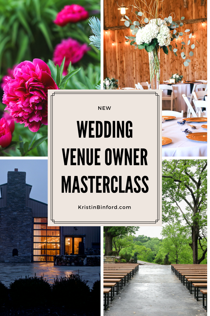 Opening A Wedding Venue Don T Miss This Masterclass For Wedding Venue Owners 5 Steps To Booking Wedding Marketing Outdoor Wedding Venues Event Venue Business