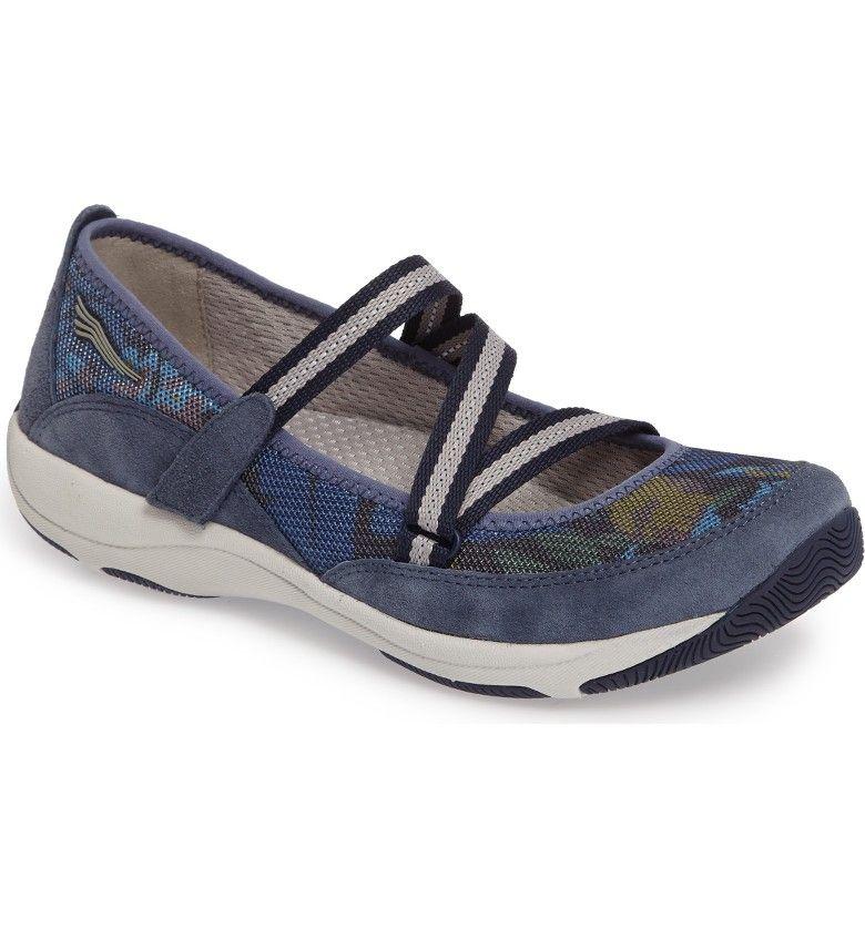 Dansko 'Hazel' Slip-On Sneaker (Women