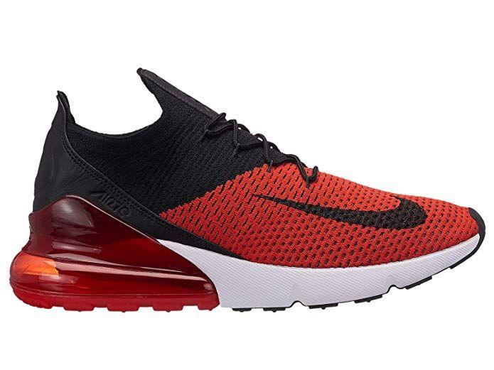Pin on Men Running Shoes