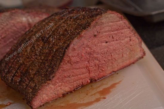 Recipes for bottom round beef roast