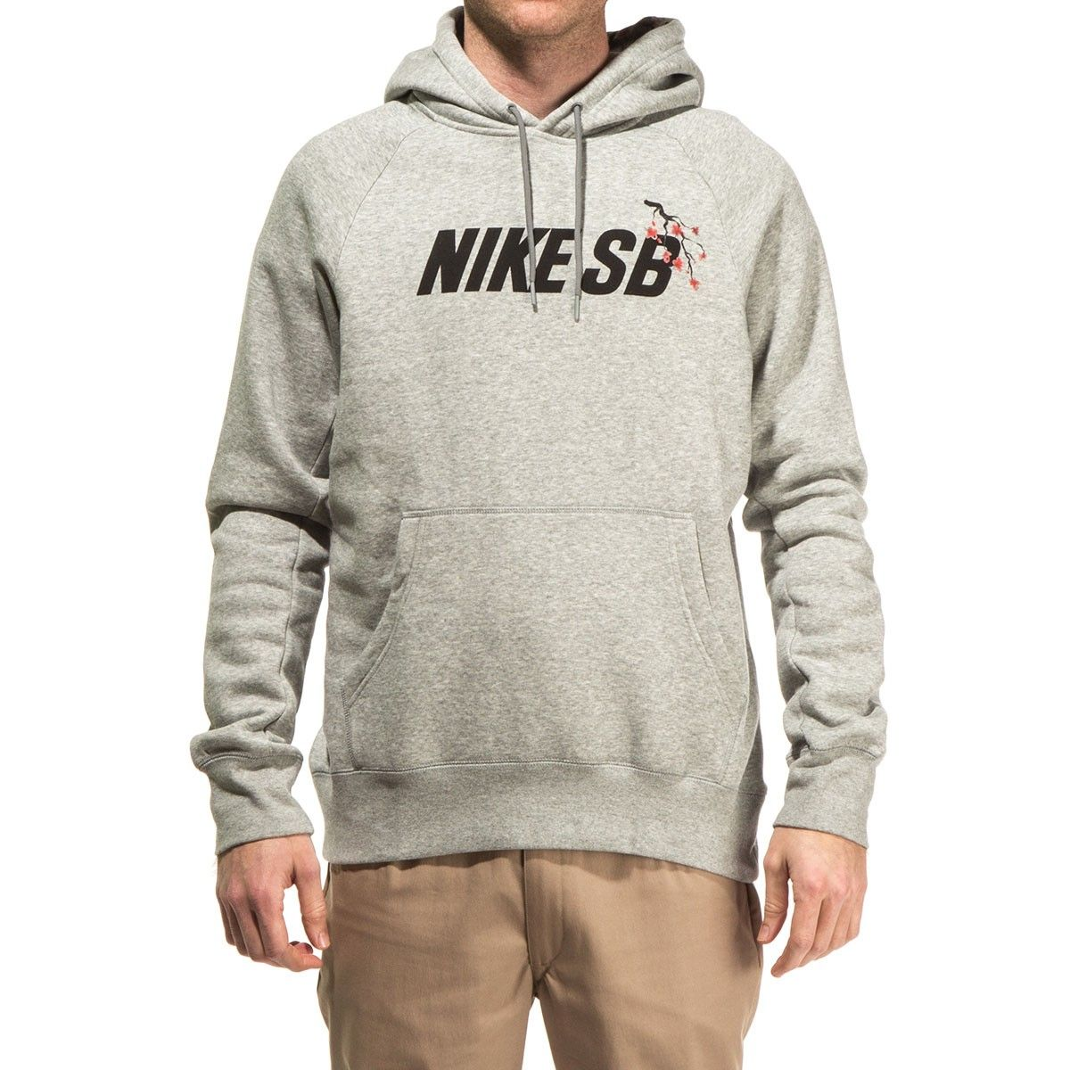 24 Awesome Nike Sb Cherry Blossom Hoodie Inspiring Ideas Nike Sb Cargo Nike Sb Cork Nike Sb Dunk High Nike Sb Dunk Low Deconst Hoodies Nike Sb Black Nikes [ 1200 x 1200 Pixel ]