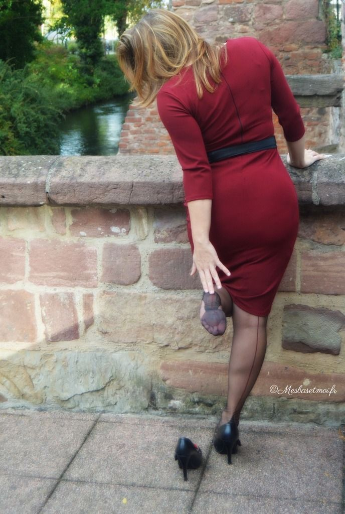 Pin By Darius Kh On All About Feet,High Heels  Nylon