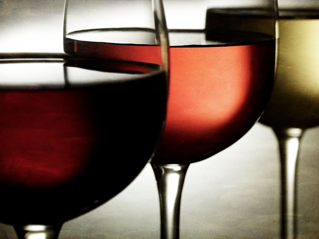 The 5 Healthiest Types Of Wine Ranked Healthy Wine Wine Orange Wine