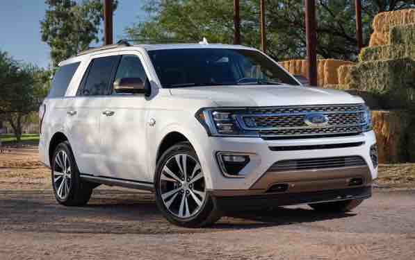 Pin By Ketya Pargova On Car Review And Release Ford Explorer Electrical Motor Ford