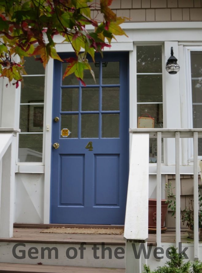 Colored Front Door Nice Color Not Too Obnoxious Painted Front Doors Front Door Colors Front Door Paint Colors