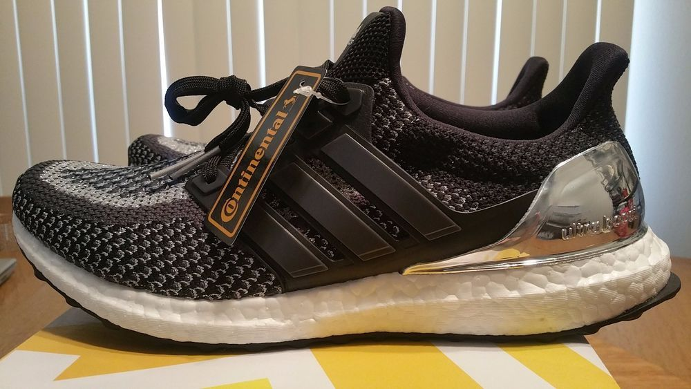 les 313076100 noire tillys campus de chaussures adidas