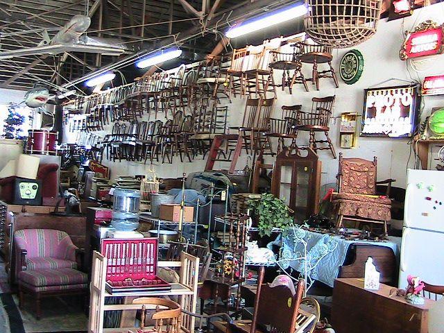 Used Furniture Raleigh Nc Sunrise Antiques 127 Yard Sale