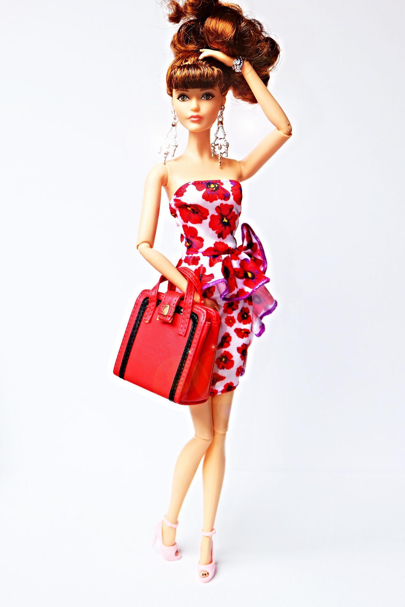 sweet lady sweet lady rh pinterest com