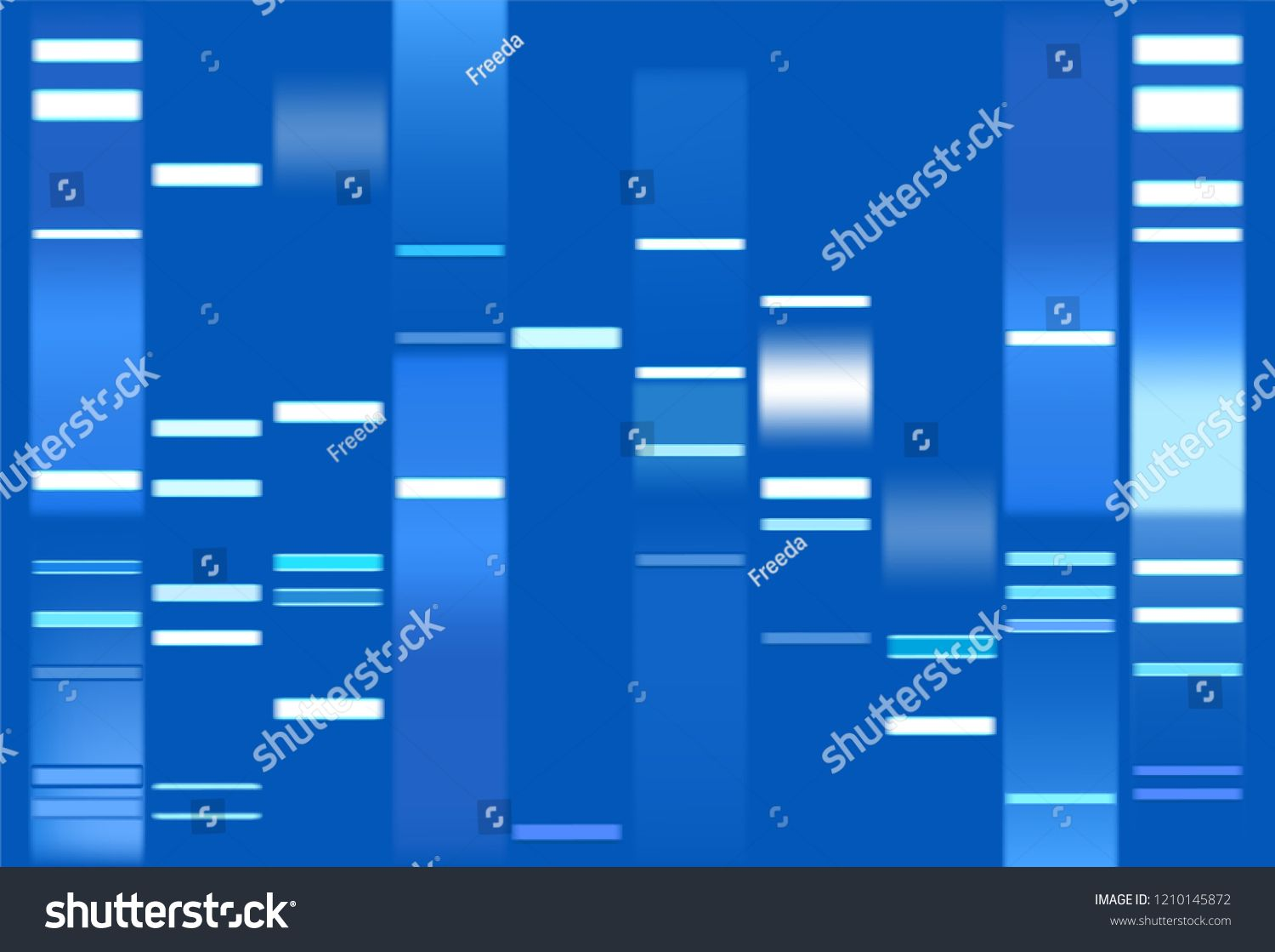 Vector graphic template of blue hues monochromatic big ... on dna code, dna gel electrophoresis, dna samples, dna testing, dna fingerprinting, dna comparison, dna extraction, dna fragmentation, dna replication, dna profiling, dna sequence chart, dna mapping, dna structure, dna nucleotide sequence, dna gene, dna double helix, dna background, dna amplification, dna molecule, dna chromatogram,