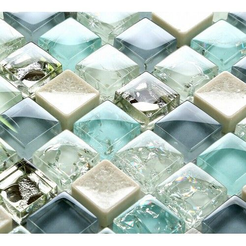 Pin On Mosaic