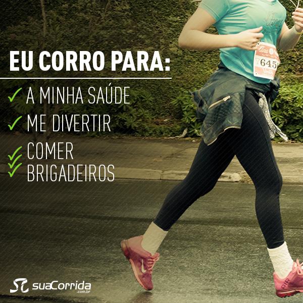 #running #corrida