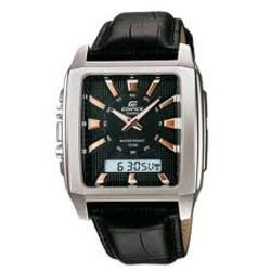 The Supply Shoppe Product Cw343 Edifice Square Leather Efa 130l