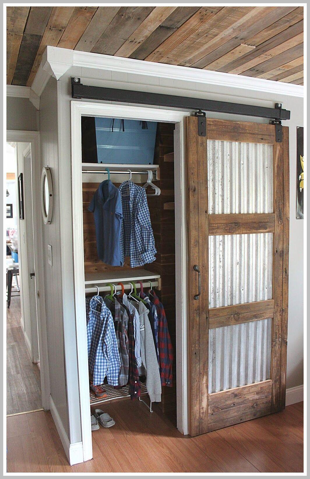 61 Reference Of Replace Bedroom Door With Barn Door Diy Barn Door Track Diy Screen Door Sliding Bathroom Doors