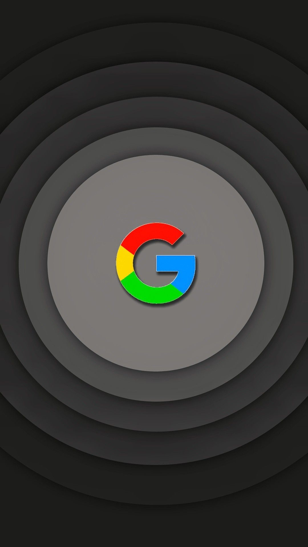 Google Background #Google #Background #wallpapers in 2020 ...