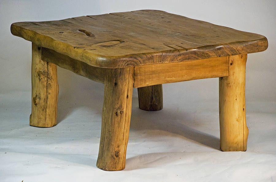 African Handmade Wooden Coffee Table Coffee Table Pictures Wooden Coffee Table Rustic Coffee Tables