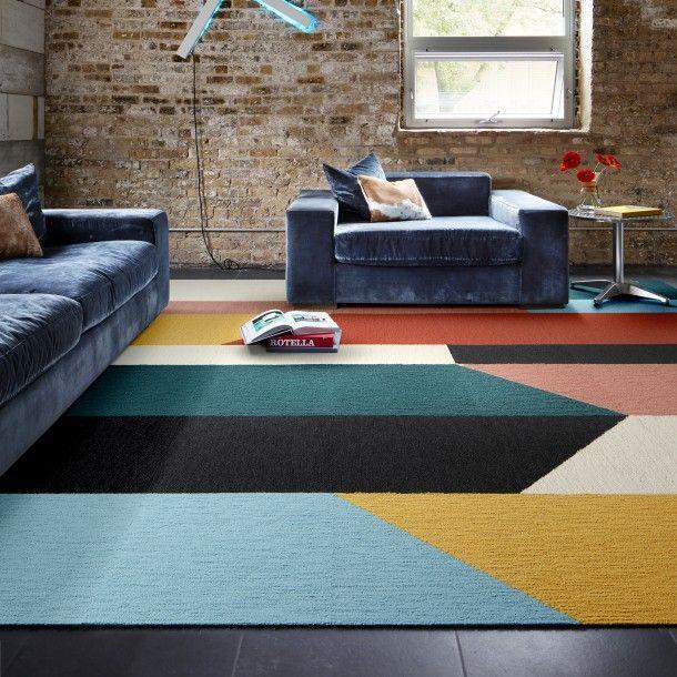 Brunch Carpet Design Rug Styles