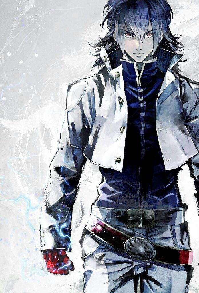 Красивые картинки аниме парней (35 ФОТО) | Акира, Красивые ...