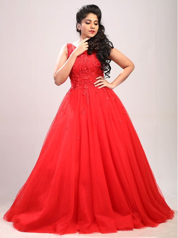 Wedding Gowns Online Chennai Best Collections Looking To Buy