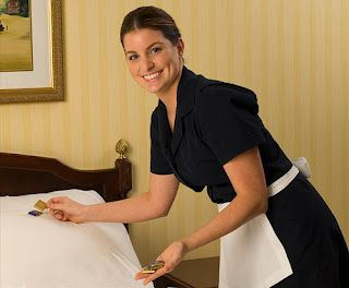 Head Housekeeper Required!   Housekeeper Jobs   Pinterest