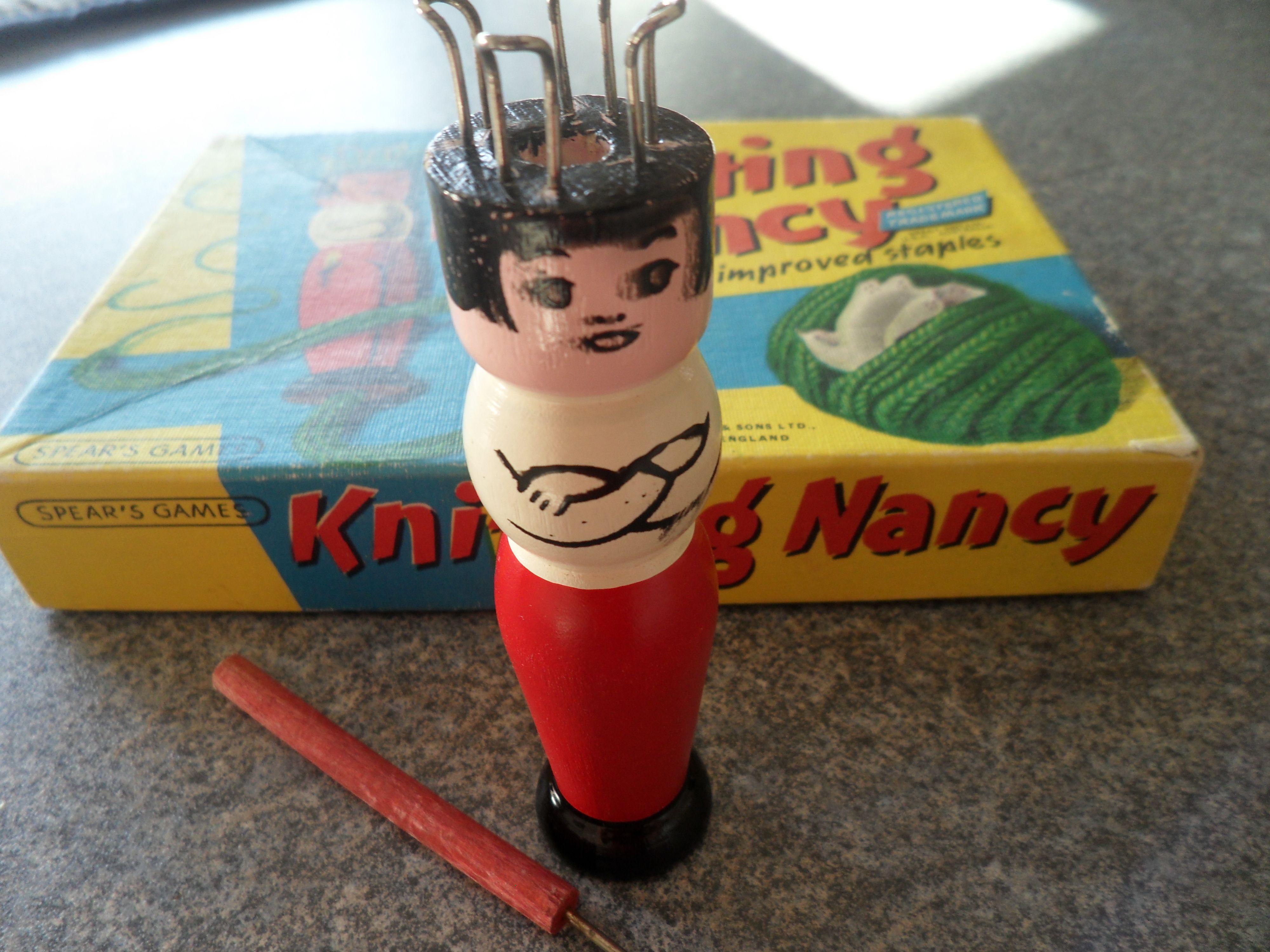 Knitting Nancy Doll : Knitting nancy ideas for kaitlin pinterest