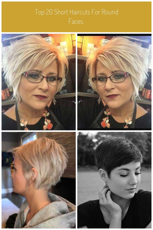 Beliebt 20 Bob Haarschnitte Fur Rundes Gesicht 2019 Beliebt Bob Fur Gesicht Haarschnitte Longbob Haarschnitt Haarschnitt Bob Haarschnitt Rundes Gesicht
