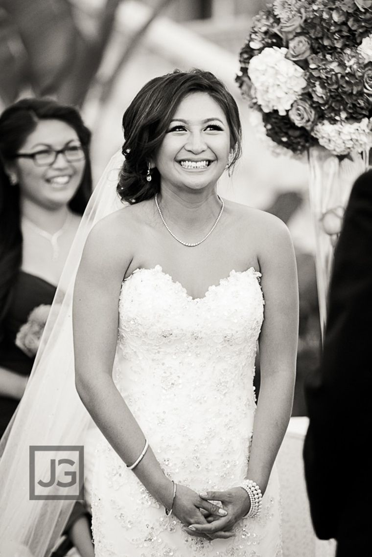 Private mansion wedding. Makeup & hair by Kelly. Photography by Judy ...