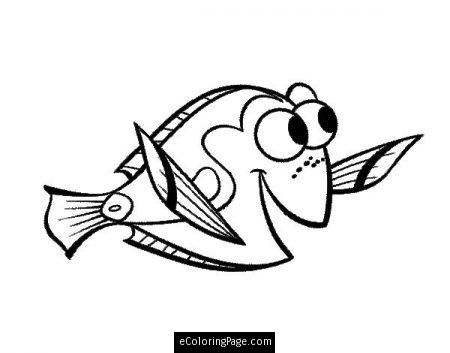 eColoringPage.com- Printable Coloring Pages | Educational website ...
