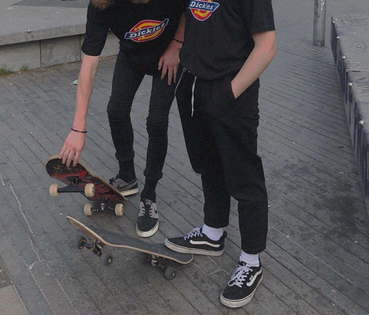 𝚏𝚘𝚕𝚕𝚘𝚠 𝚏𝚘𝚛 𝚖𝚘𝚛𝚎 𝒚𝒐𝒖𝒏𝒈𝒃𝒓𝒂𝒕𝒛𝒙 Skateboard photos, Skate