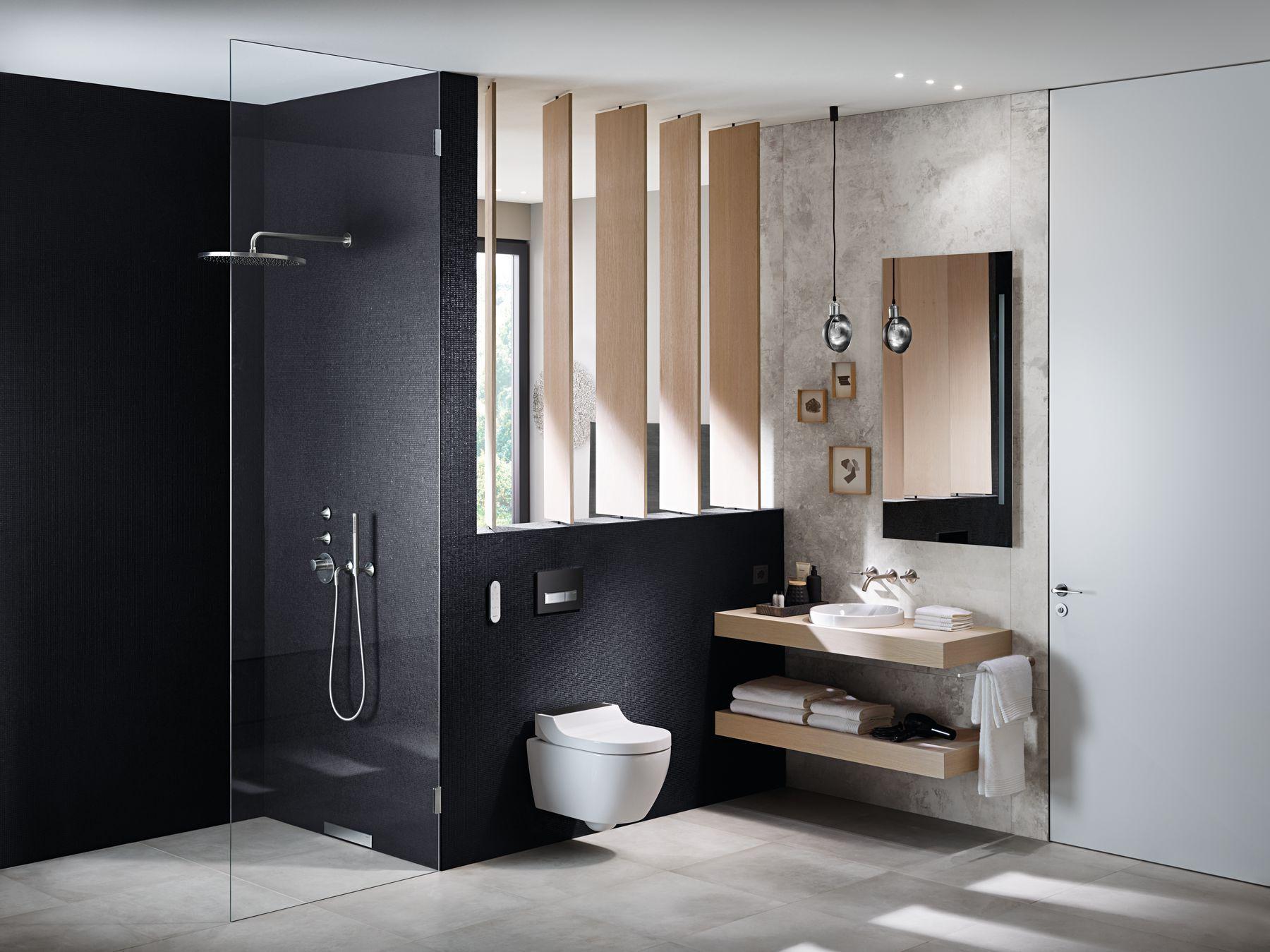 Badkamer Interieur Design : Sphinx variform sphinx wastafel sanitair badkamer