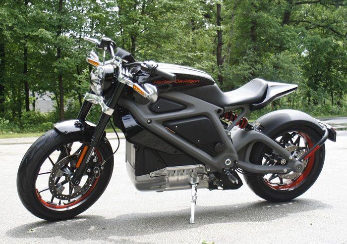 Harley Davidson Live Wire Motor Listrik Hadir Di Malaysia Indonesia 1 Con Imagenes Harley Davidson Moto Electrica Harley